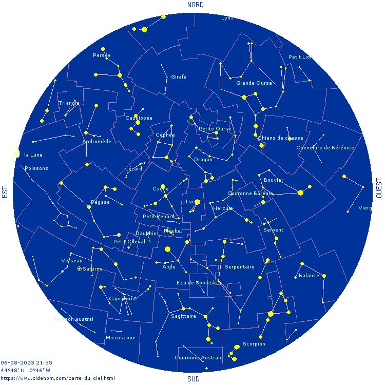 bienvenue sur le site de thomastro  un tas d u0026 39 astuces pour les astronomes amateurs