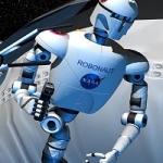 Le système nerveux des robots du futur utilisera peut-être les fluides MR pour mimer les comportements du vivant