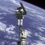Trouver l'équilibre dans l'espace nécessite de nouvelles façons d'envisager l'environnement