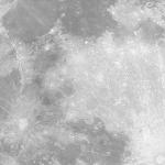 La lune de périgée 2008