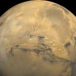 Nous savons maintenant que Mars n\'est pas morte