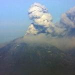 Le Mont Redoubt est entré en éruption au moins 19 fois depuis le 22 mars dernier