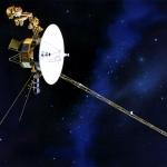 La Sonde Voyager 1 passera bientôt la frontière du système solaire. Qu'y découvrira-t-elle ?