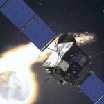Rosetta en pilotage automatique autour de la comète Wirtanen. Sur les traces de la vie ?