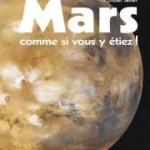 La couverture du livre. Cliquez sur le lien pour accéder au site des éditions Eyrolles (commande en ligne possible).