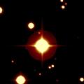 L'étoile devant laquelle CoRot a vu passer une planète à peine plus grande que la Terre